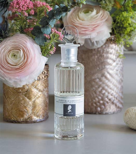 L'Art du Parfum