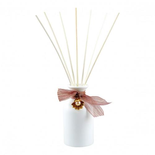 Diffuseur de parfum d'ambiance Édition Limitée - Fleur de Néroli