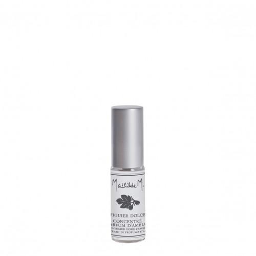 Concentré de parfum d'ambiance 5 ml - Figuier Dolce