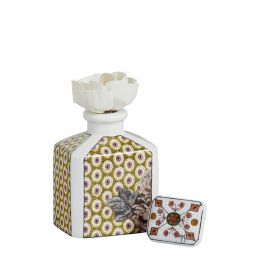 Diffuseur de parfum d'ambiance Cabinet des Merveilles 170 ml - Dominoté n°54