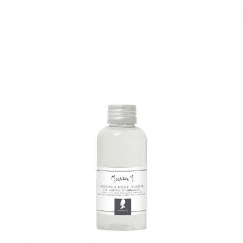 Recharge pour diffuseur de parfum d'ambiance 100 ml - Marquise