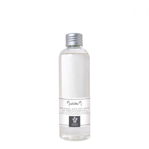 Recharge pour diffuseur de parfum d'ambiance 200 ml - Bouquet Précieux