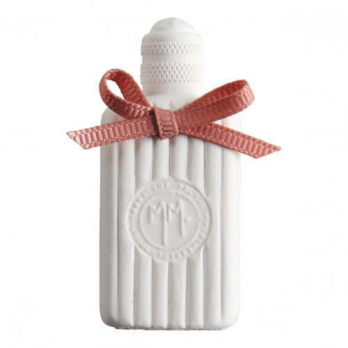 Décor parfumé Fiole de parfum - Marquise