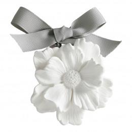 Décor parfumé Fleur - Fleur de Coton