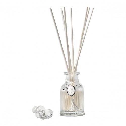 Diffuseur de parfum d'ambiance Les Intemporels 30 ml - Fleur de Thé