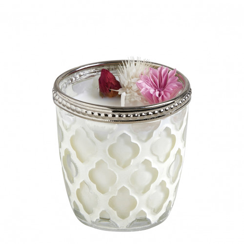 Bougie parfumée 150 g Herbier Précieux - Astrée