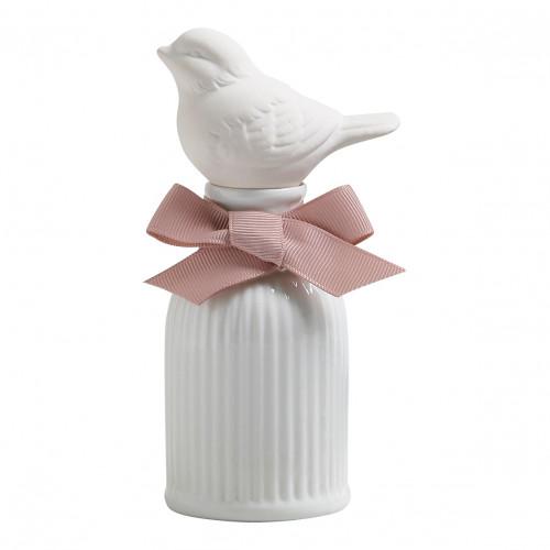 Diffuseur de parfum d'ambiance Bel Oiseau - Bouquet Précieux