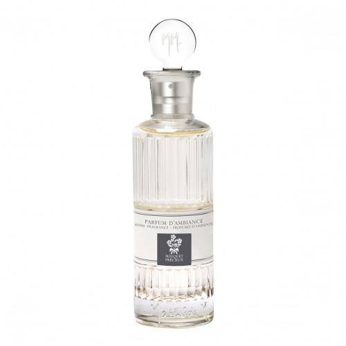 Parfum d'ambiance Les Intemporels 100 ml - Bouquet Précieux