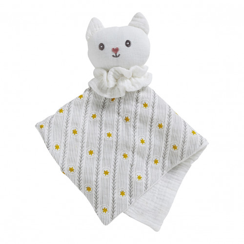 Toudoux chat Petit Roi