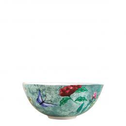 Set de 4 bols - Collection Capsule Rêve de Chine