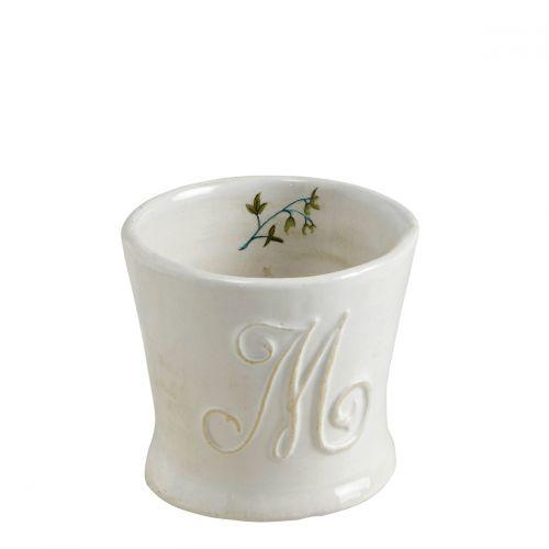 Set de 2 tasses à expresso - Collection Capsule Rêve de Chine