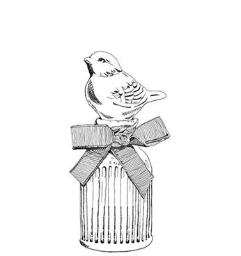 bird 368346 px.jpg